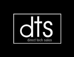 Direct Tech Sales