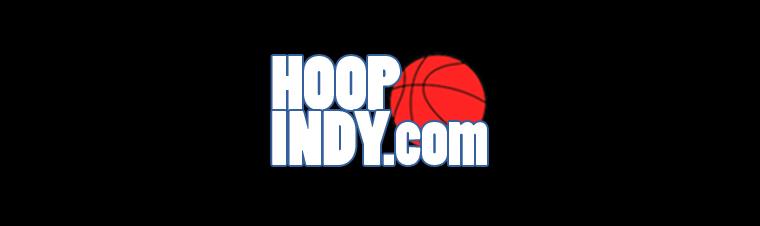HoopIndy.com