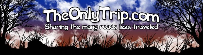 OnlyTrip