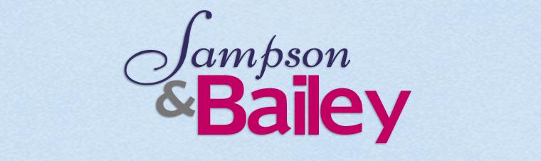 Sampson and Bailey