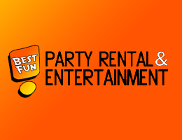 Best Fun Party Rental and Entertainment