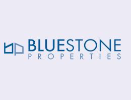 ASG Online Ordering -Bluestone Properties
