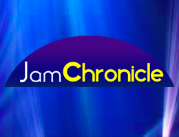 JamChronicle.com
