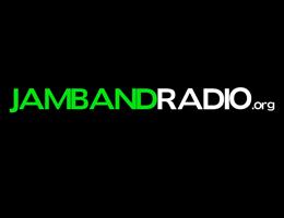 JambandRadio.org