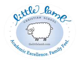 The Little Lamb School